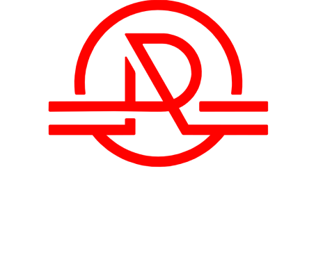 Robert Street Automotive