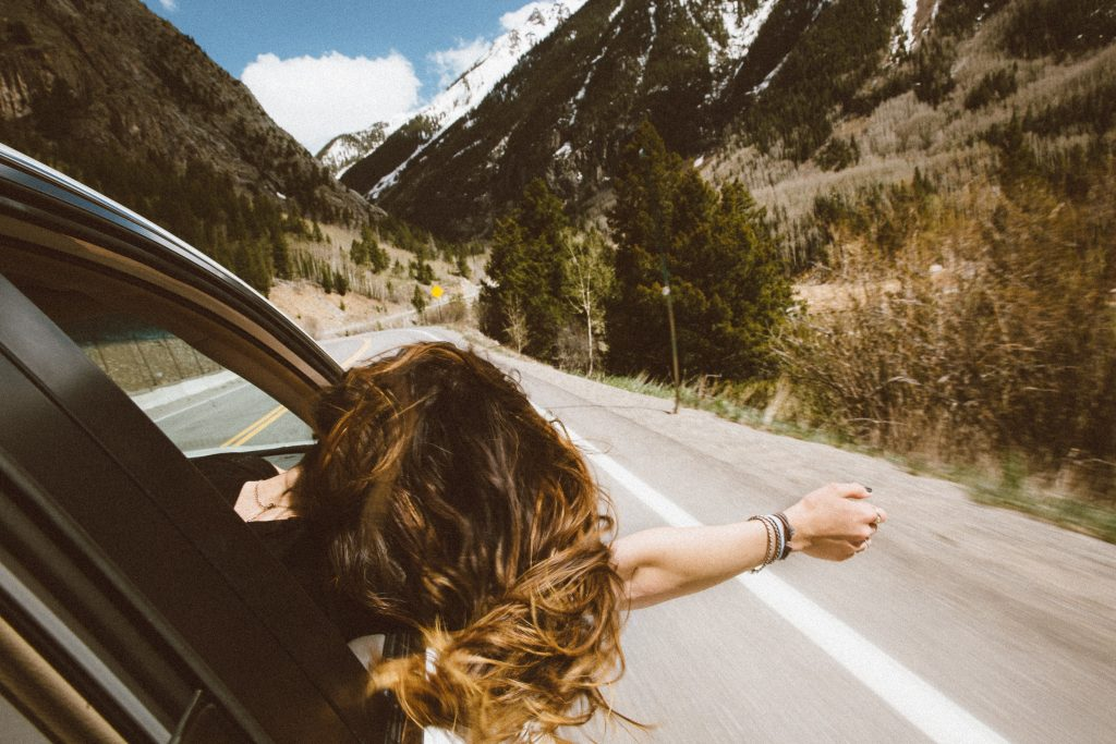 Road Trip Checklist: How To Prepare for Your Holiday Drive
